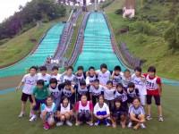 20100722.jpg